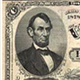 History of $100 dollar bill thumbnail